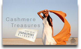 Cashmere Treasures